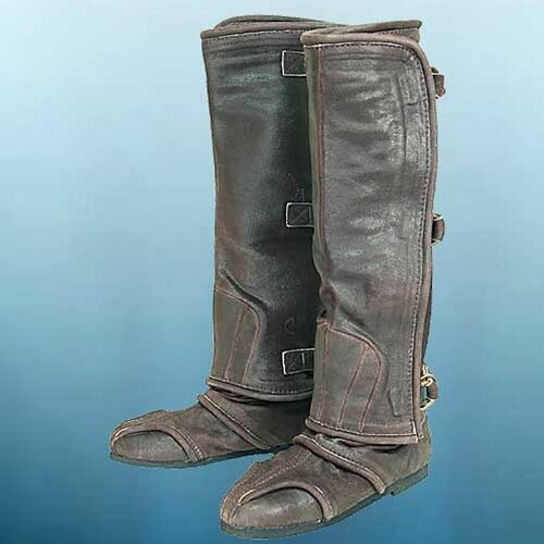 Buty Assassins Creed Altair Boots