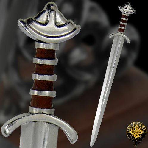 Hanwei Mini Viking Sword