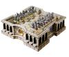 Kolekcjonerskie szachy Władca Pierścieni (NN2990)