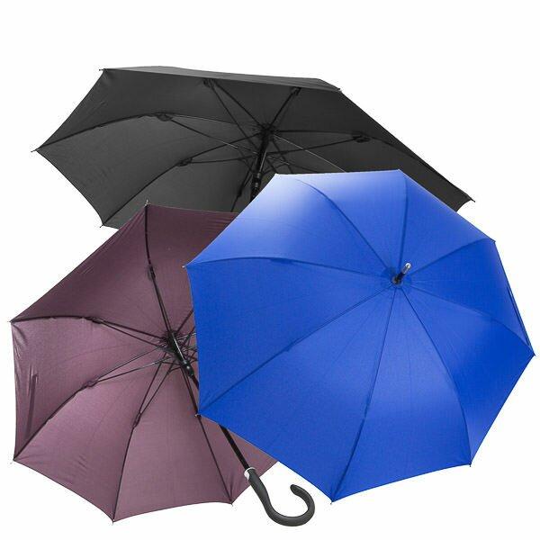 Parasolka do samoobrony dla kobiet
