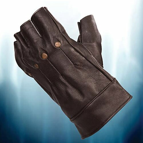 Rękawica Assassins Creed Altair Single Glove