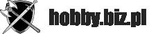hobby - modele w skali, kolekcjonerstwo, militaria, repliki filmowe, figurki
